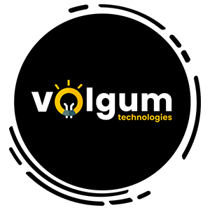 Web Designing & Development Company in Mumbai, IN - Volgum Technologies